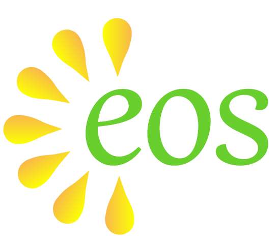 Eos Natural Foods